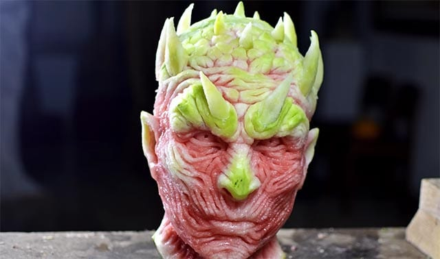 night-king-watermelon