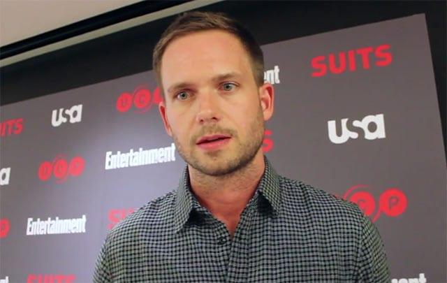 suits-season-6-promo Suits: Teaser und Premieren-Feier zu Staffel 6