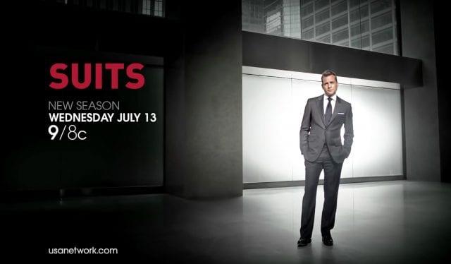 suitsseason6sawe-640x374 Suits: Erster Trailer zu Season 6