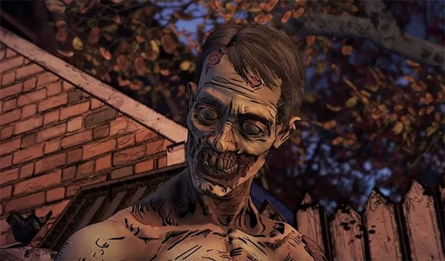 telltale-The-Walking-Dead-Season-3