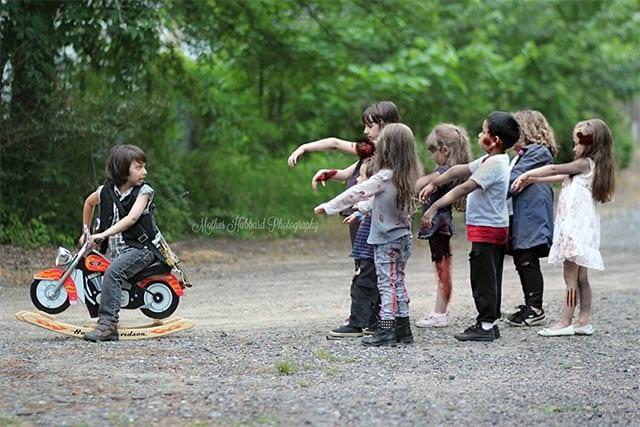the-walking-dead-kids-cosplay_04