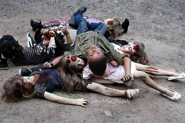 the-walking-dead-kids-cosplay_05