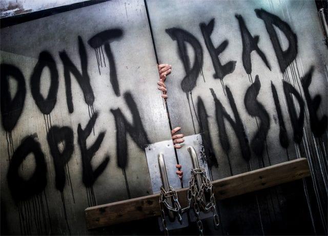 the_walking_dead_breakout_tuer