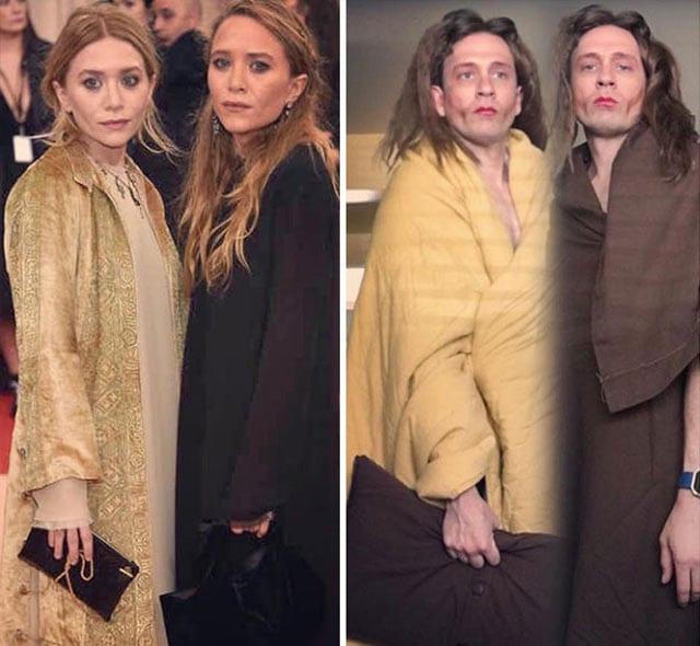 tom-lenk-fashion_05