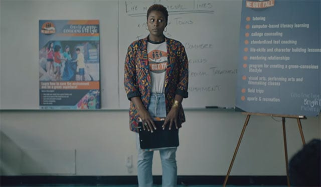 trailer-insecure