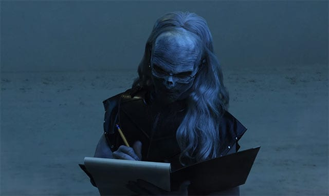 white-walker-accountant