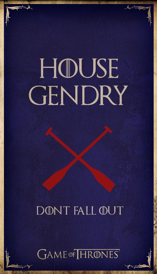 Gendry01
