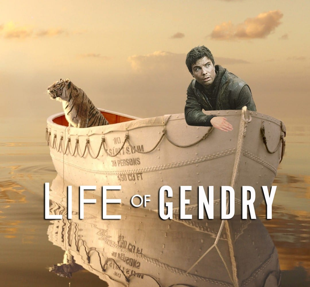 Gendry02