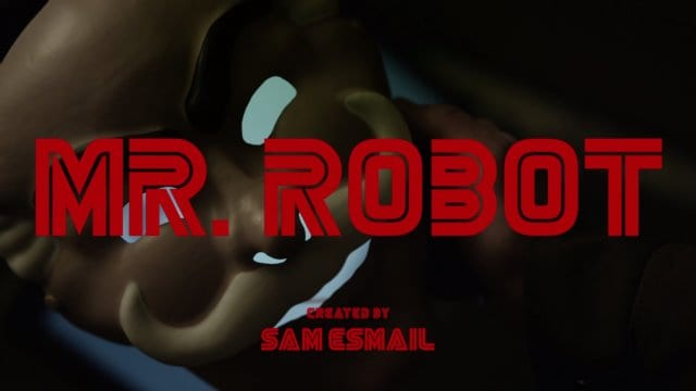 Review: Mr. Robot S2E04 – init_1.asec