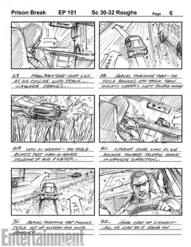 PB_Storyboard1