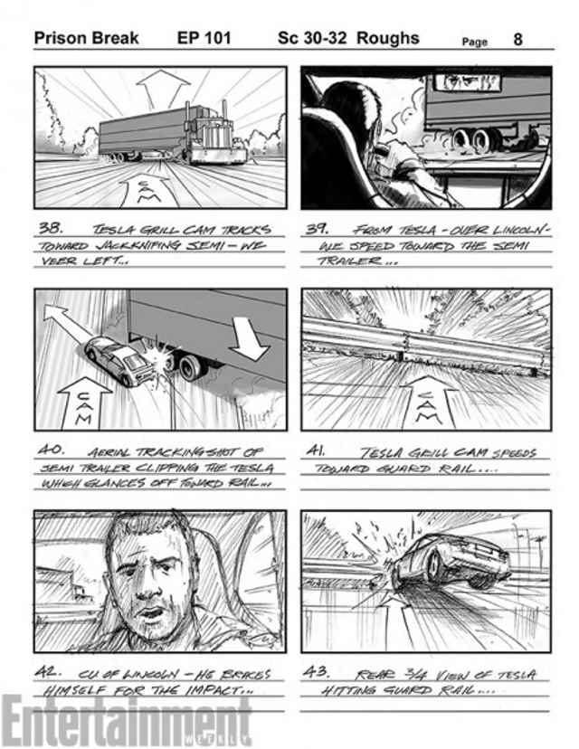PB_Storyboard3