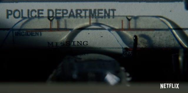 StrangerThings_T2_missing