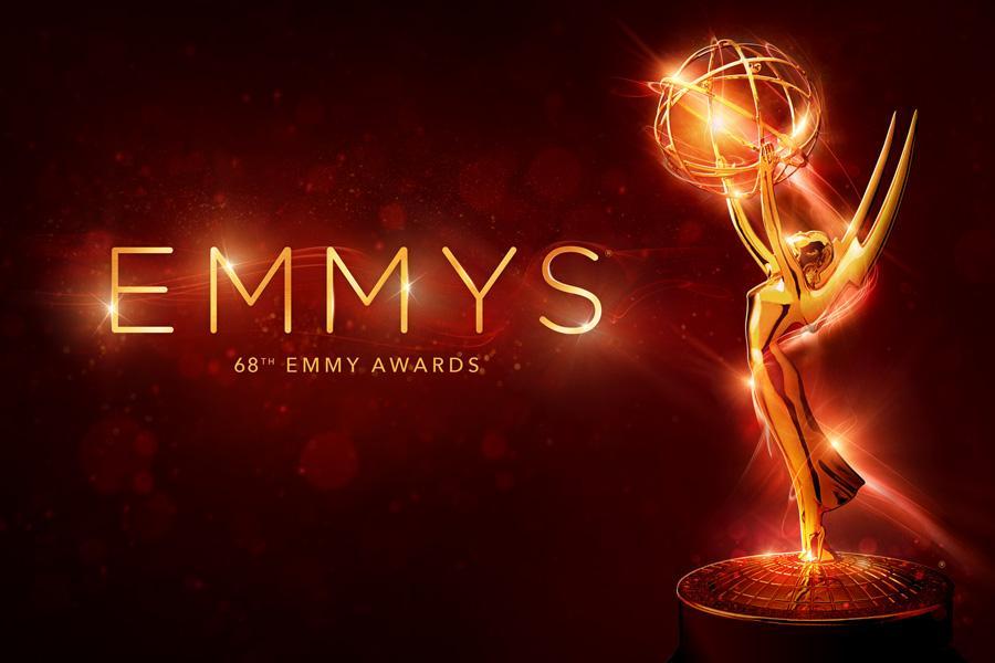Emmys 2016: Das sind die Gewinner
