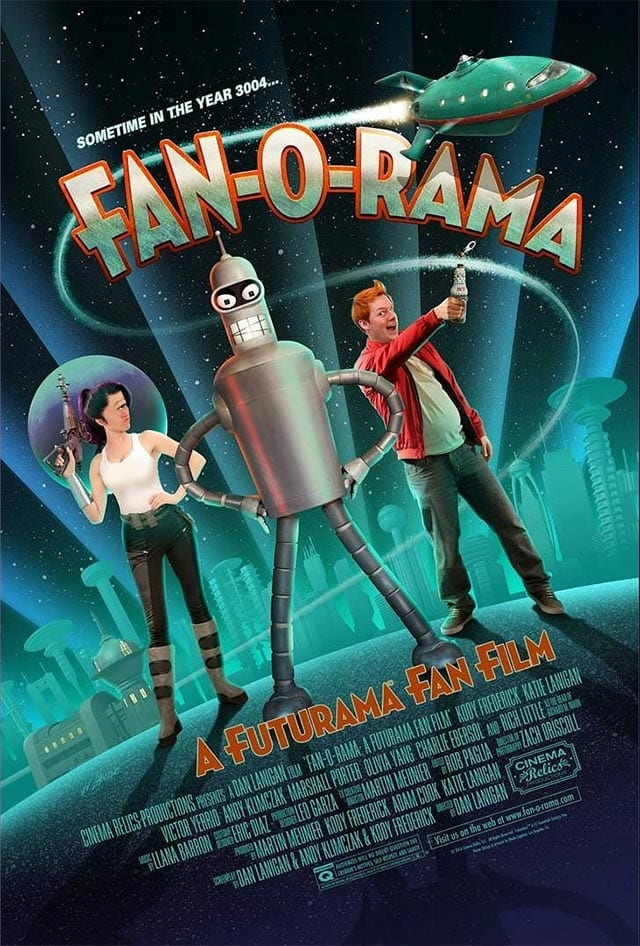 fan-o-rama-poster FAN-O-RAMA