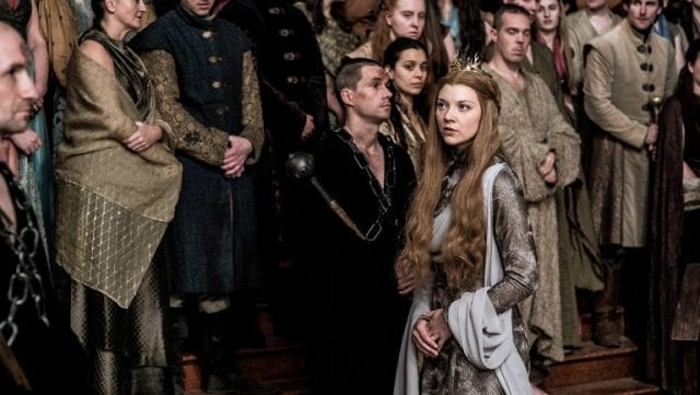 game_of_thrones_s06a