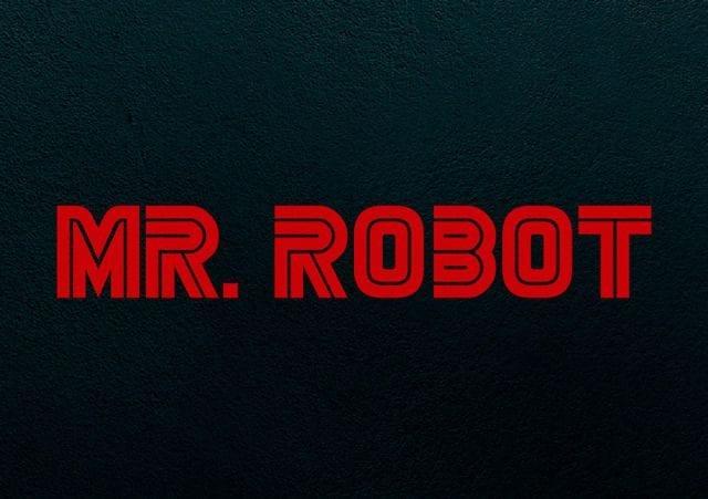 Mr. Robot: Neues Video löst Frage zum Finale der 1. Staffel