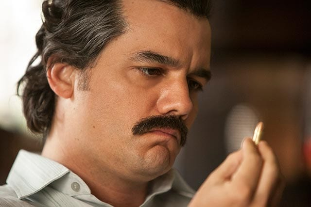narcos-season-2-first-pics_01