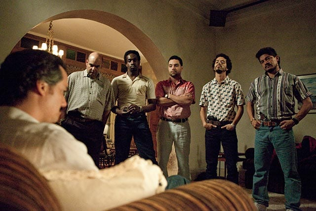 narcos-season-2-first-pics_06