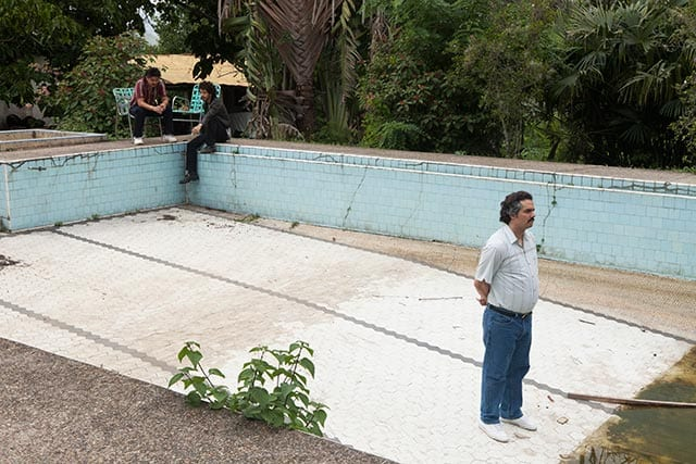 narcos-season-2-first-pics_09