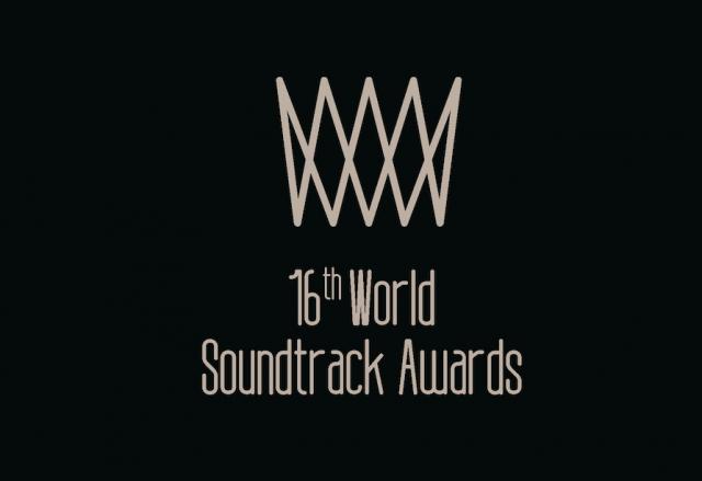 soundtrackawards