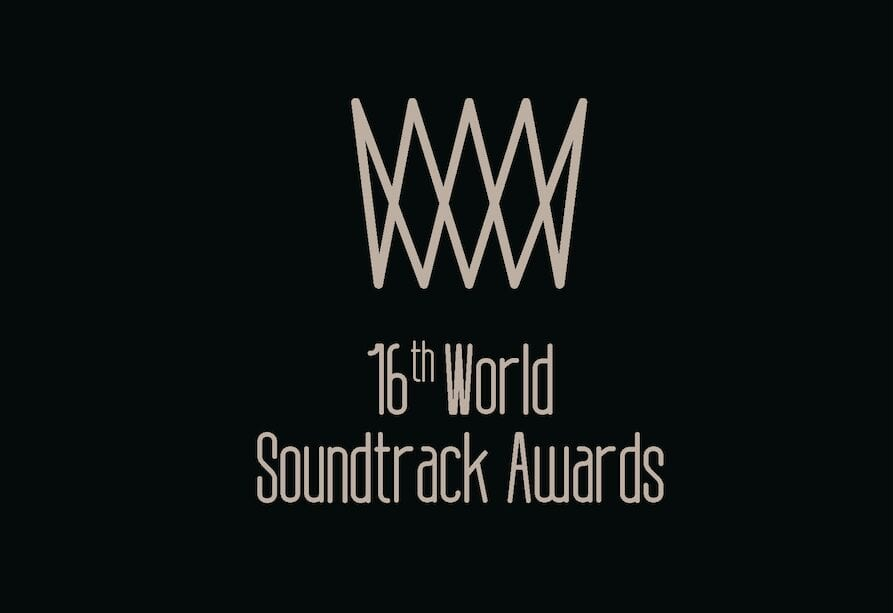 World Soundtrack Awards rücken Serien ins Zentrum
