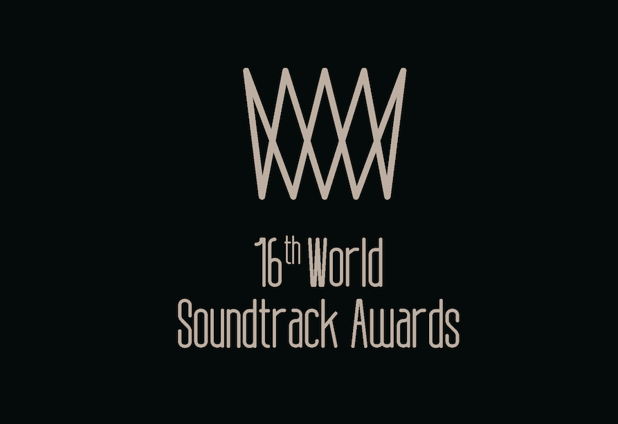 World Soundtrack Awards rücken Serien ins Zentrum