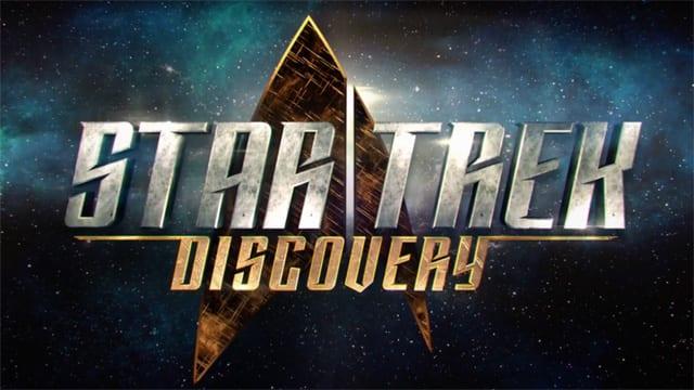 Star Trek Discovery: So sehen die neuen Klingonen aus