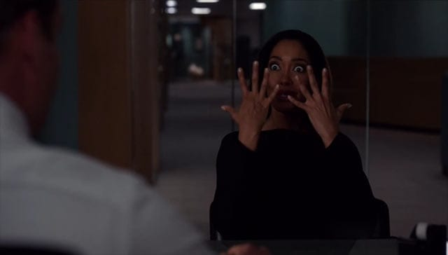 suits-s06e01_03 Review: Suits S06E01 - To Trouble