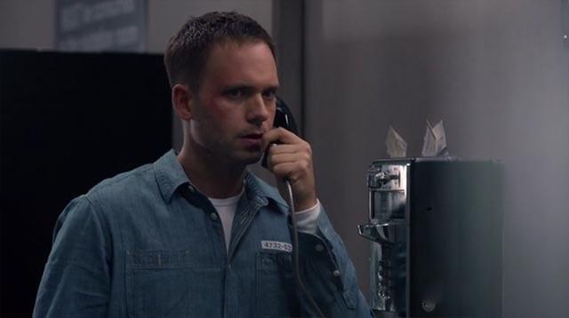suits_S06E02_02 Review: Suits S06E02 - Accounts Payable