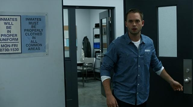 suits_S06E03_02 Review: Suits S06E03 - Back on the Map