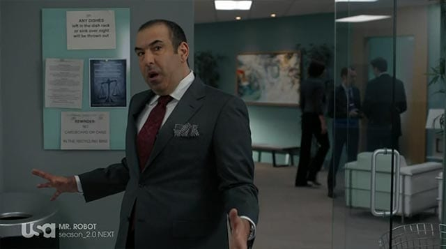 suits_S06E03_03 Review: Suits S06E03 - Back on the Map
