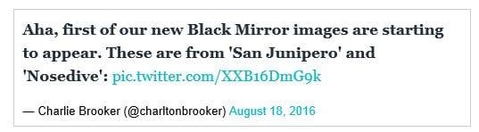 BlackMirrorS03pics04