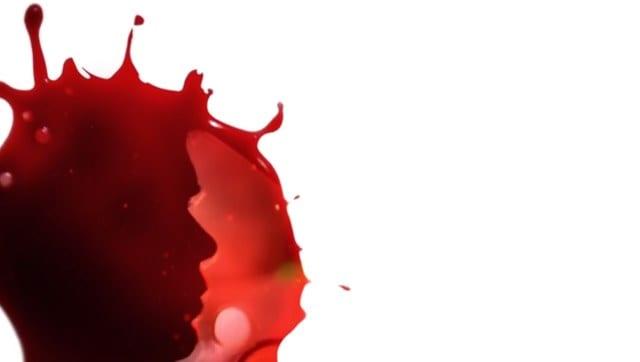 Dexter: Neuer Trailer zum 10. Geburtstag