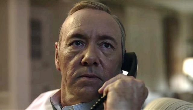 House-of-Cards-Season-4-Trailer
