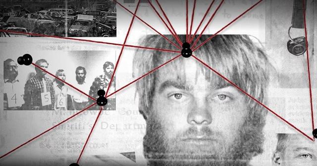 Making a Murderer: Neue Entwicklungen bei Brendan Dassey