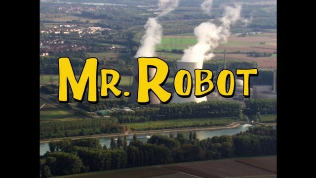 Review: Mr. Robot S2E06 – m4ster-s1ave.aes