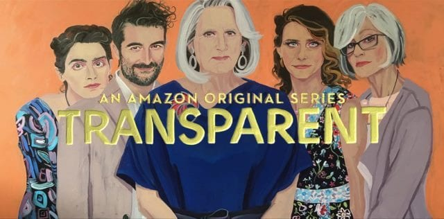 Transparent: Trailer & Startdatum zu Season 3