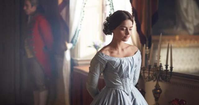 Victoria: Neuer Teaser und ein Startdatum