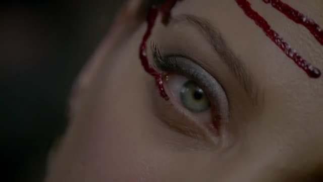 Westworld_Trailer_Dolores