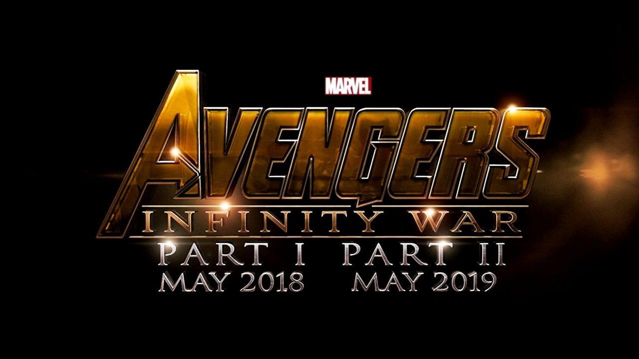Marvel: S.H.I.E.L.D-Agents, Jessica Jones und mehr Serien-Helden in nächsten Avengers-Filmen