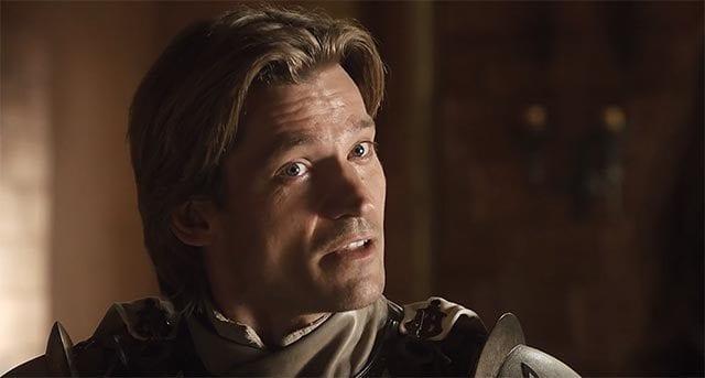 Ein Video-Tribute an Jaime Lannister