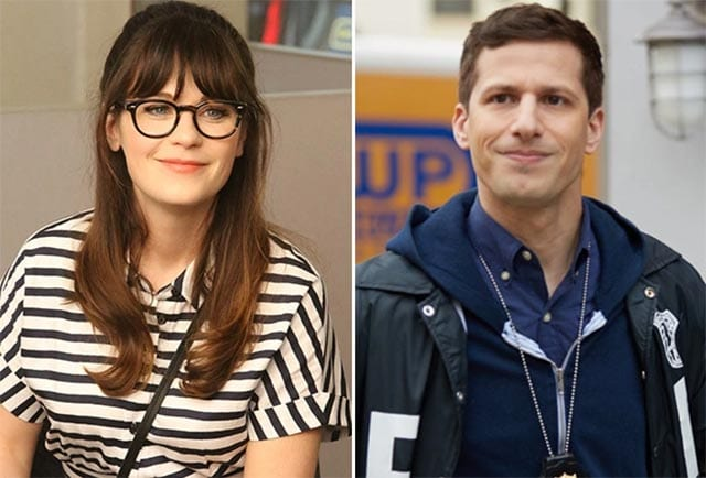 new-girl-brooklyn-nine-nine-crossover
