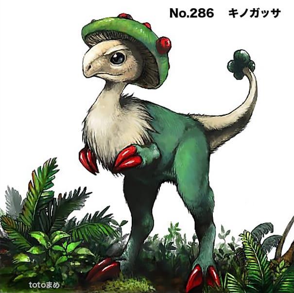 real-life-pokemon-illustrations-totomame-10