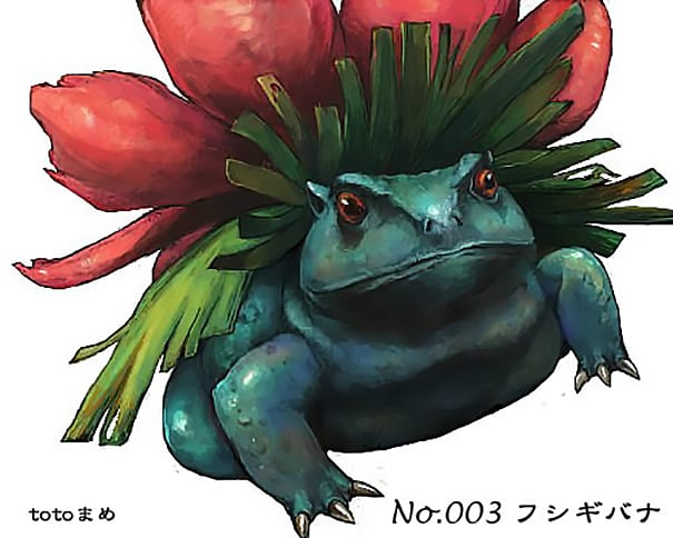 real-life-pokemon-illustrations-totomame-18