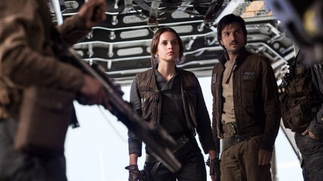 rogueone_2016