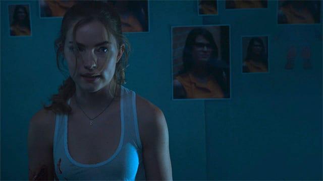 Scream – Emma © MTV