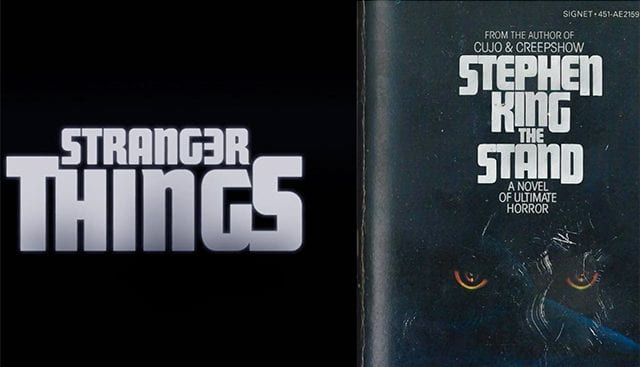 strangerthings title