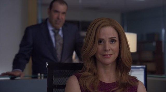 suits-s06e05_02 Review: Suits S06E05 - Trust