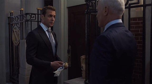 suits-so6e06_02 Review: Suits S06E06 - Spain