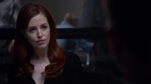 suits_s06E07_02 Review: Suits S06E07 - Shake the Trees